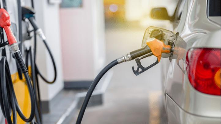 Consumo de Carburante y Emisiones de CO2 en coches nuevos