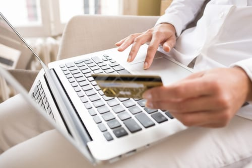 Contratacion online Endesa