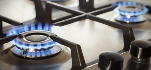 Contratar gas