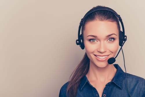 Telefono De Edp 2020 Contacto Averias Y Atencion Al Cliente