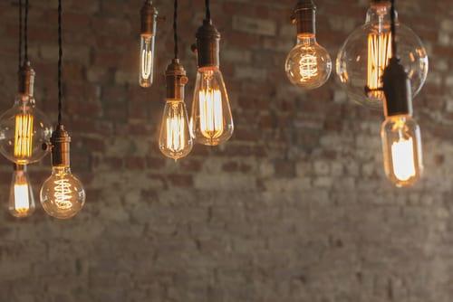 Dar de alta luz con Naturgy (ex - Gas Natural Fenosa)