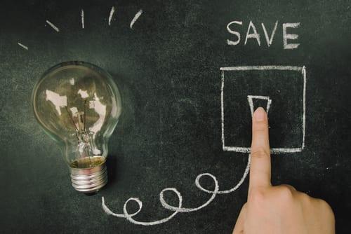 Cuándo es más barata la luz