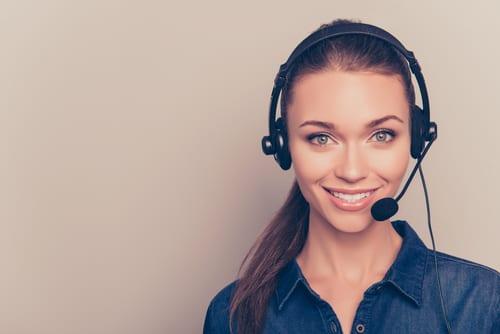 Telefonos Gratuitos Naturgy 2020 Atencion Al Cliente Y Contacto