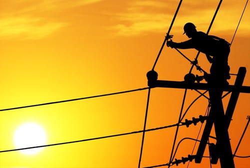 Cambiar de compania de luz a Endesa