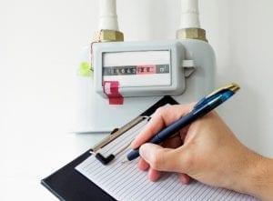La tarifa de mantenimiento Naturgy (ex-Gas Natural Fenosa) incluye la revisión del gas.