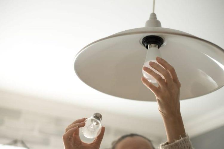 Cambiar de compañía de luz a Naturgy (ex-Gas Natural Fenosa)