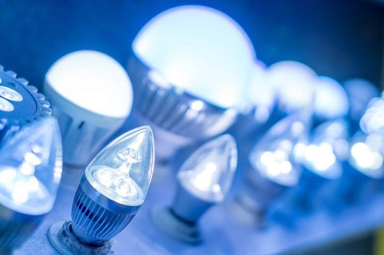 Cambiar de compañia de luz a Iberdrola