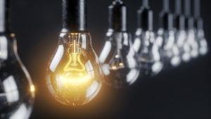 Requisitos para contratar luz