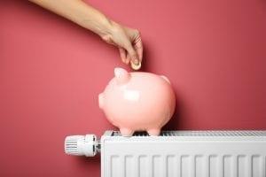 Ventajas de contratar el gas natural