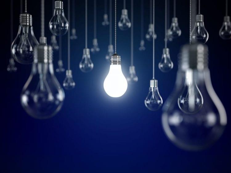 Qué tarifa de luz es más barata