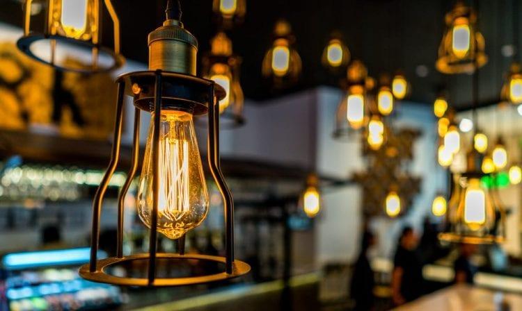 Que tarifa de luz contratar