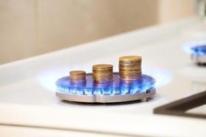 Qué tarifa de gas contratar