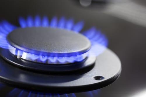 Precio contratar gas natural