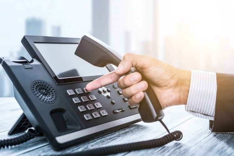 Gas Natural Fenosa Telefono Gratuito Atencion Cliente