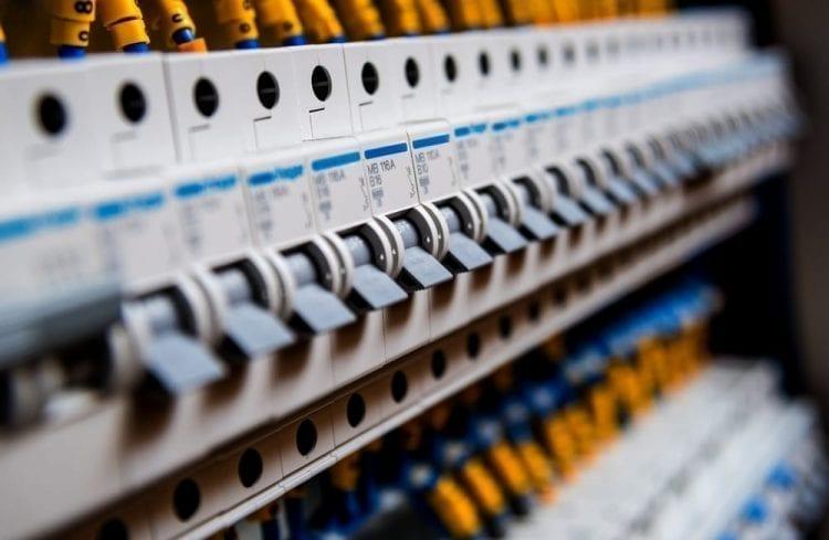 Cambiar potencia contratada Gas Natural Fenosa