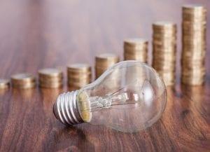 Contratar la luz Gas Natural Fenosa