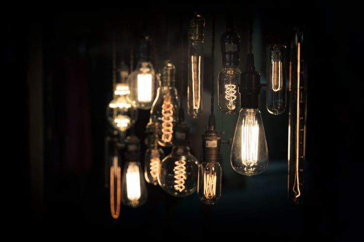 Dar de baja la luz Iberdrola