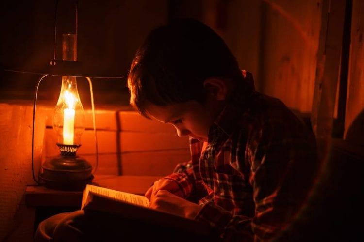 La pobreza energética afecta a 4