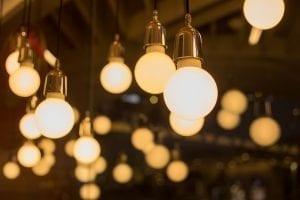 Mejor tarifa luz