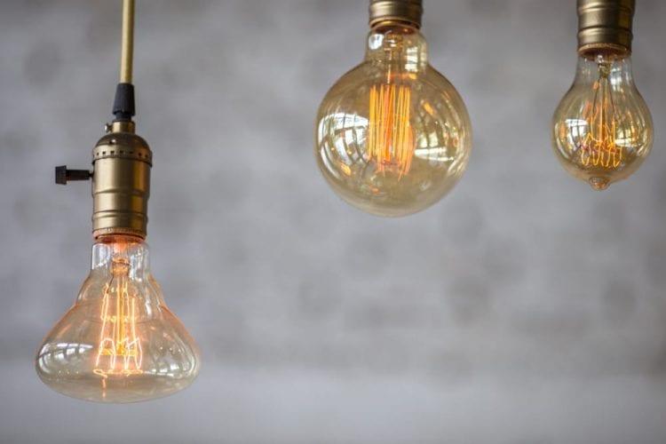 ofertas luz y gas