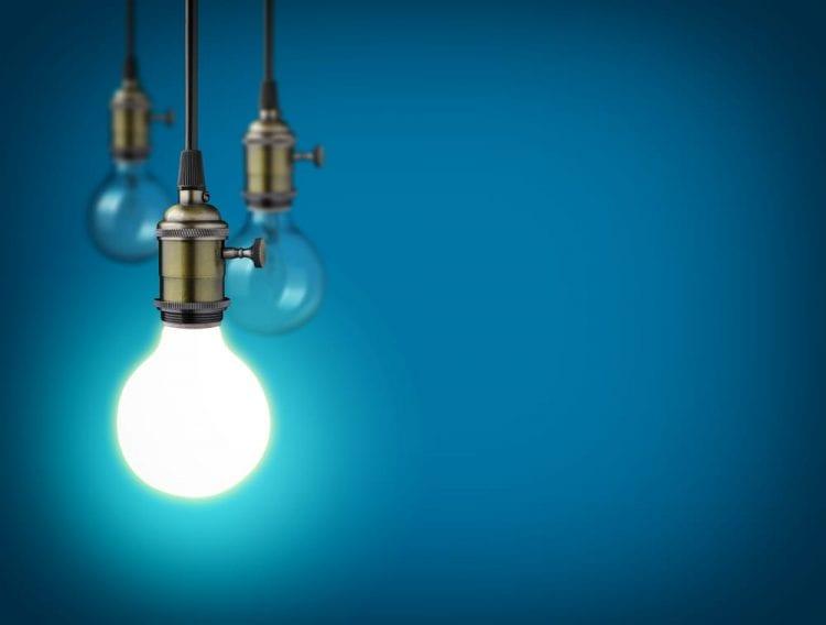 Precio de la luz Endesa