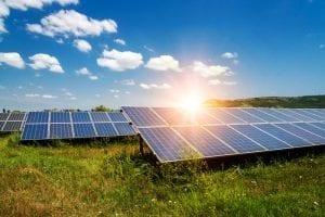 Tarifa Tempo Solar