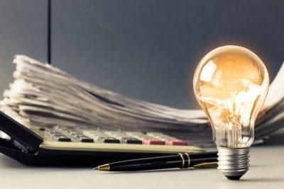 requisitos dar de alta la luz Iberdrola