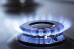 Dar de alta gas natural Iberdrola