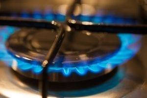 Cuánto tarda en dar de alta el gas Holaluz