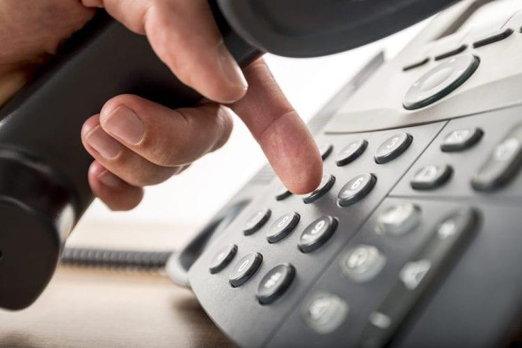 Teléfono dar de alta Endesa