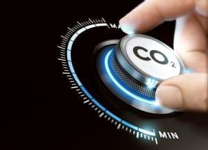 Ley Cambio Climático y Transición Energética