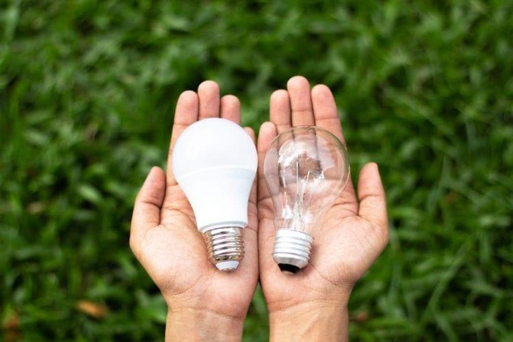 Precio de la luz Gas Natural Fenosa