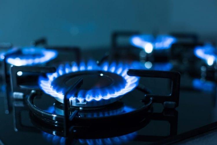Precio kWh Gas Natural Fenosa
