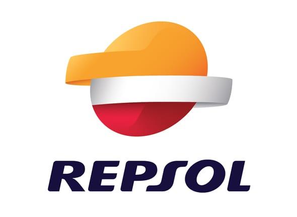 comparador-de-gas-Repsol