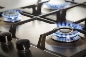 precio gas propano 2019 cepsa