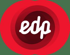 EDP como tal se formó en 2004