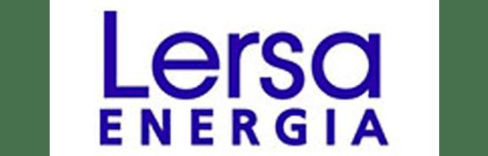 Lersa Energía