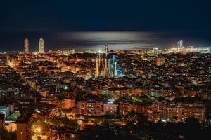fecsa endesa telefono gratuito 2019 tarifas de luz distribuidora electrica