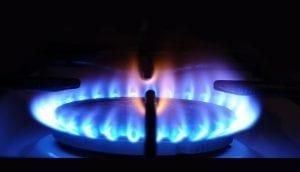 gas propano precio a granel 2019 cepsa repsol