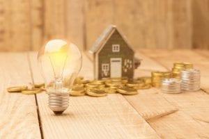 tarifas luz y gas endesa