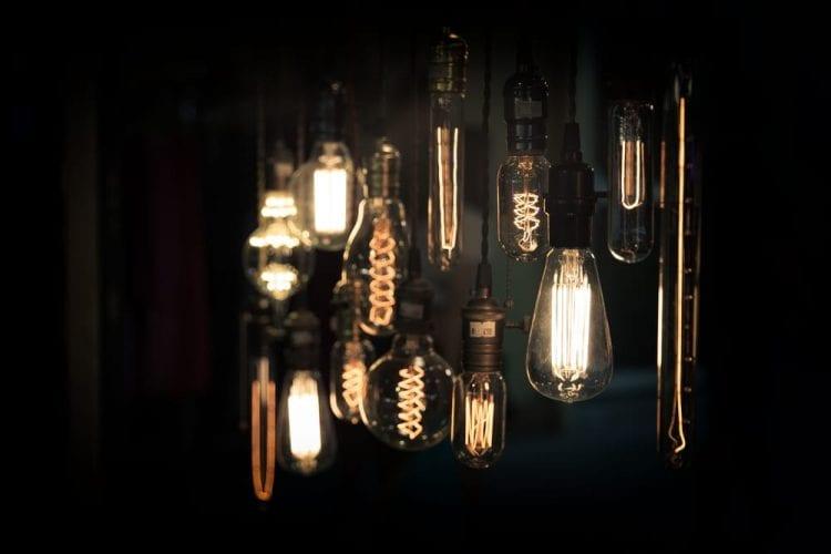 Compañías eléctricas alternativas