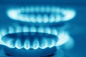 cuanto tarda en dar de alta el gas gas natural fenosa