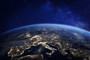¿Cómo reducir residuos con energía solar?