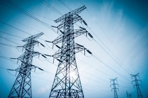 EDP también es distribuidora de energía