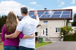iberdrola smart solar