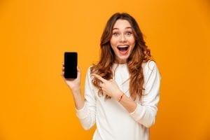 gas natural telefono atencion al cliente