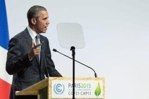 COP21 Cumbre del Clima en Paris 2015.jpg