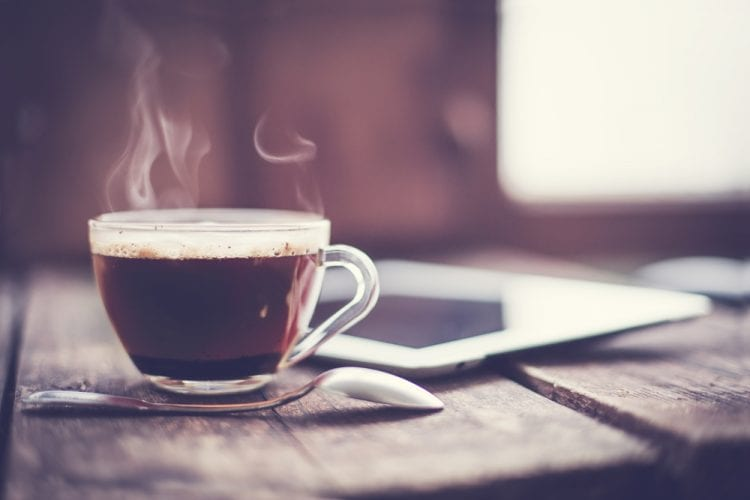 impuesto-al-sol-y-el-café-mañanero