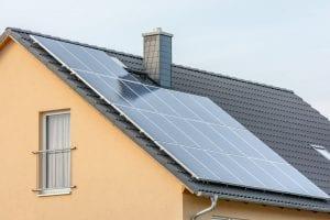 placas fotovoltaicas para el autoconsumo