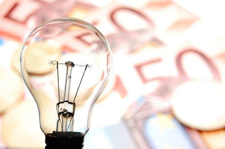 fraude comercializadoras luz espana